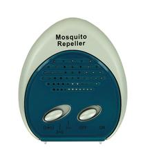 Отпугиватель комаров EcoSniper
