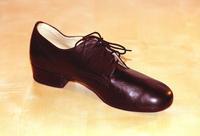 обувь для стандартной программы