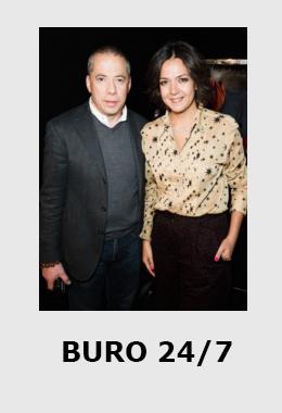 Buro24.png