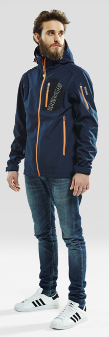 Куртка-лыжная_8848_Altitude_Ignite_Softshell_Jacket_мужская_702115_SkiRunner.jpg