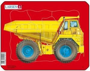 aistbazar_Larsen_traktory.jpg