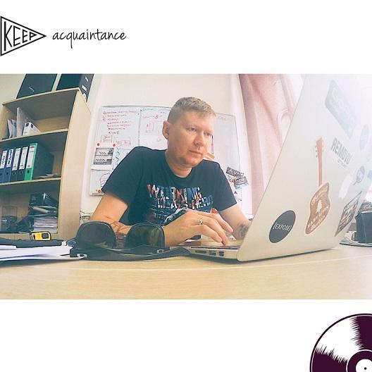 Александрвблог.jpg