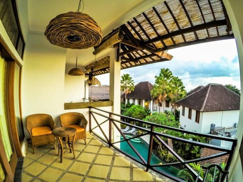 eco-hotel__5_.jpg