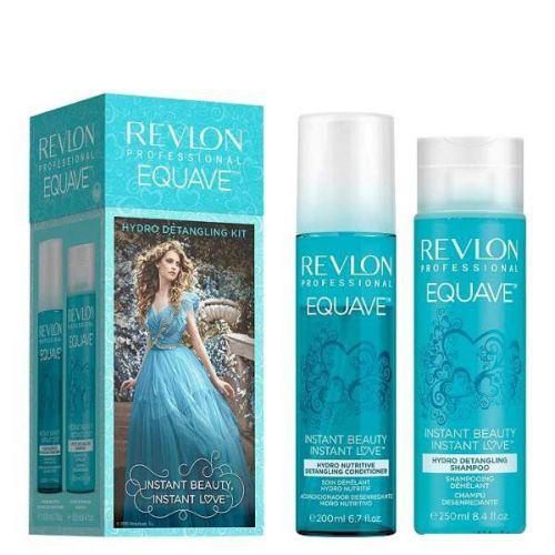 Краска Revlon