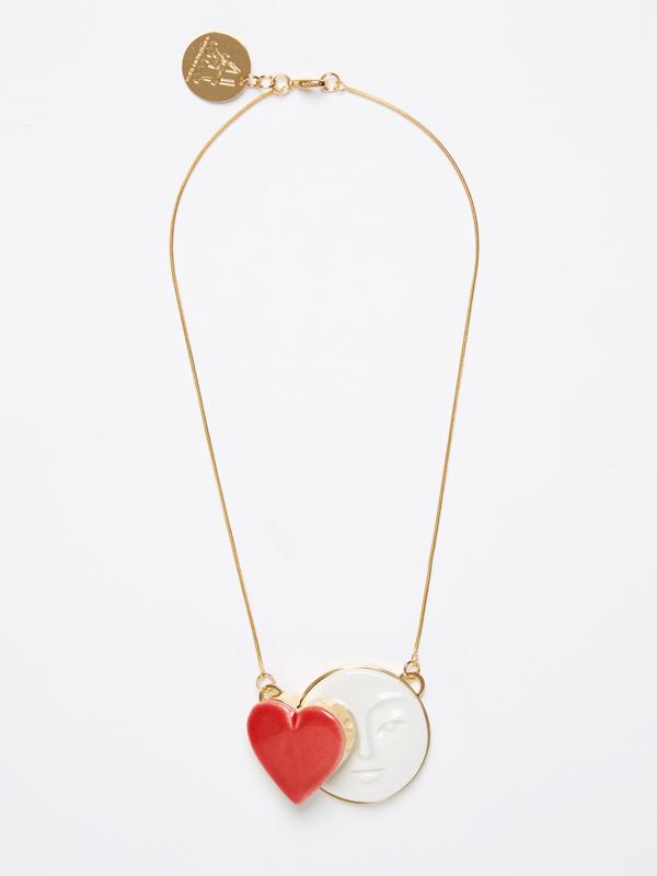 Колье--Moon-Heart-Red-от-дизайнера-Andres-Gallardo.jpg
