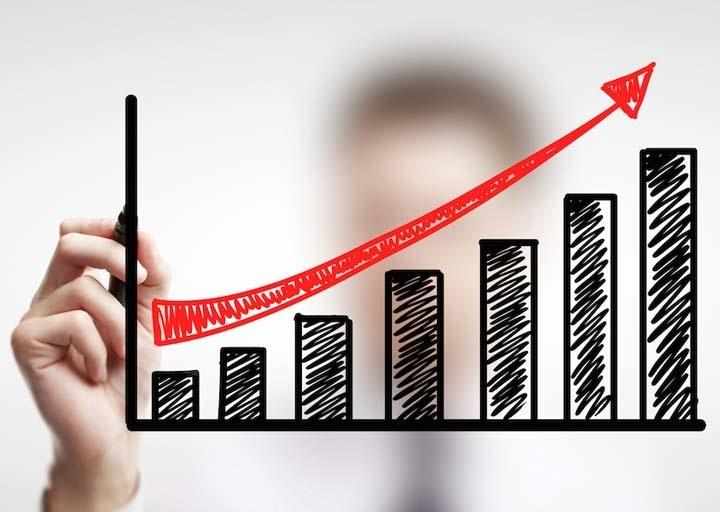 Рост прибыли магазина – основной преимущество программ для складского учета