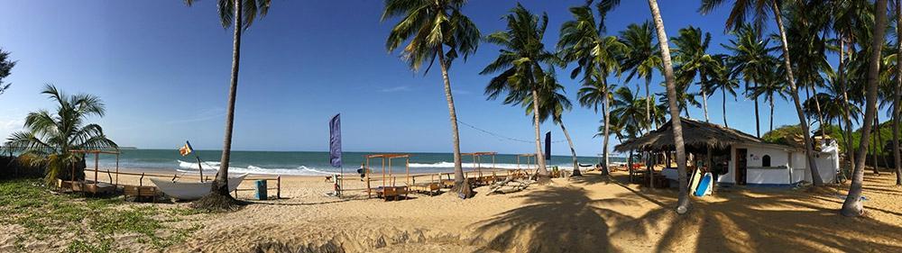upali-beach-arugam.jpg