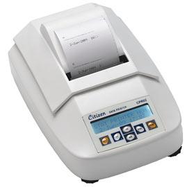 Принтер для весов