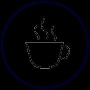 Изысканные чайные композиции