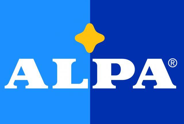 logo_alpa.jpg