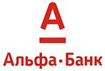 1_alfa_bank_logo.jpg