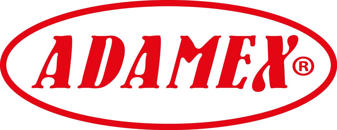 Ремонт колясок Adamex