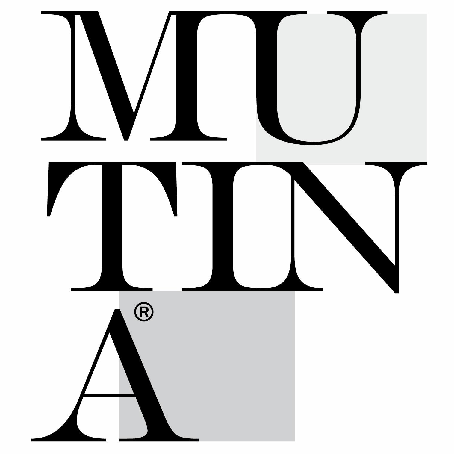 Плитка Mutina Rombini