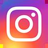 100_100_Instagram.png