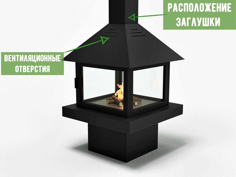 инфографика_Островной_биокамин_GOOD_FIRE_КУБ.jpg