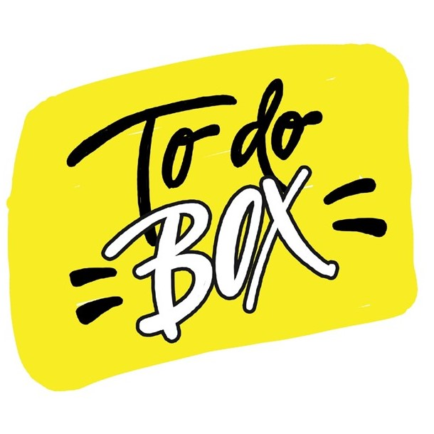 todobox