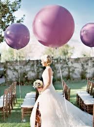 доставка шаров на свадьбу