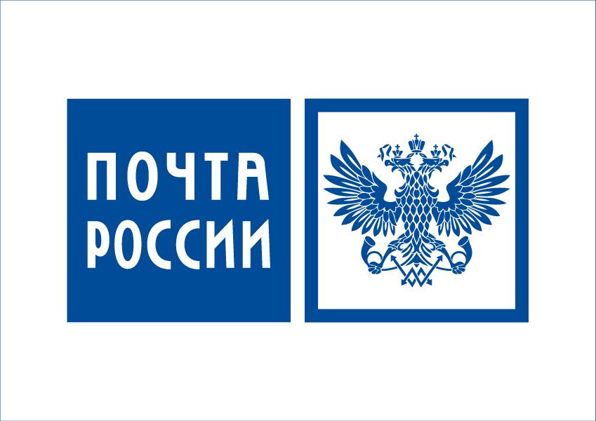 russian-mail.jpg