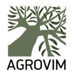 agrovim_logo.jpg