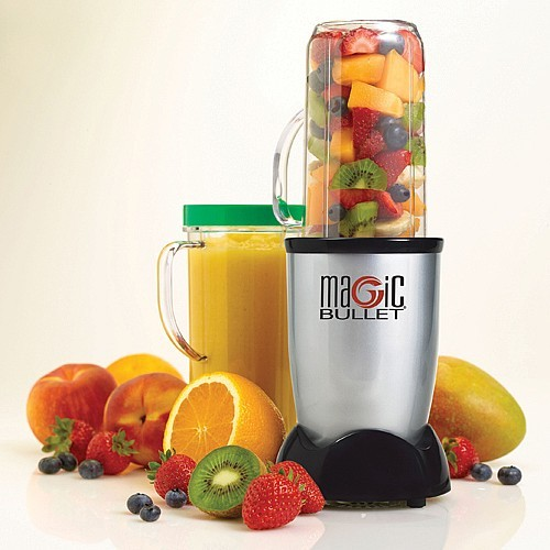 mini-kombajn-magic-bullet_2.jpg
