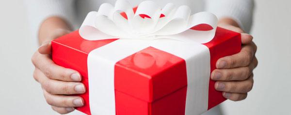 Иконы в подарок мужчине на праздник
