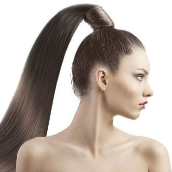Почему выпадают волос и как с этим бороться