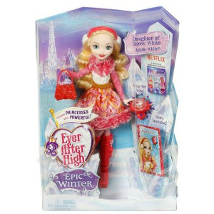 kukla-yever-after-nigh-eppl-vayt-apple-white-epicheskaya-zima-epic-winter-mattel_1_.jpg