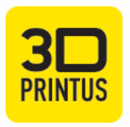 logo_3Dprinus.png