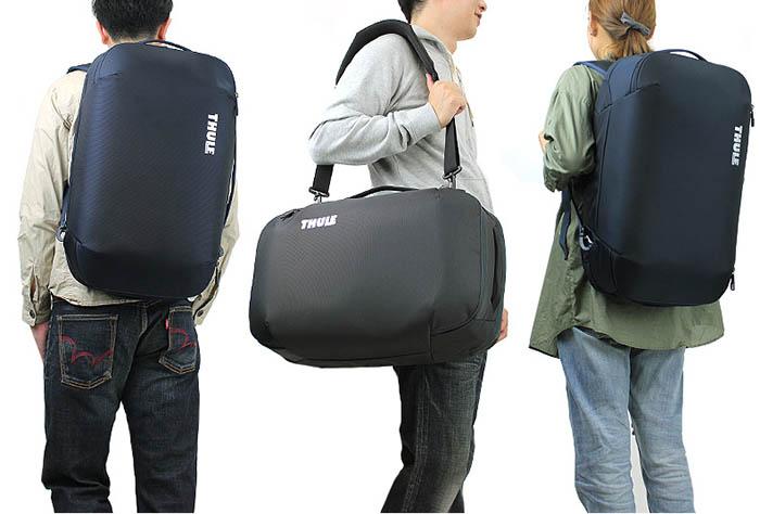 Можно ли сдавать рюкзак в багаж самолета