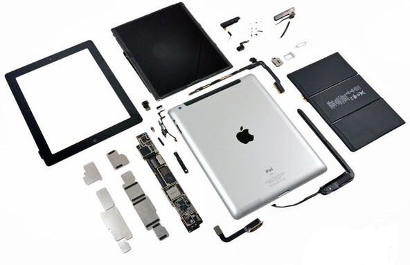 запчасти_apple_ipad.jpg