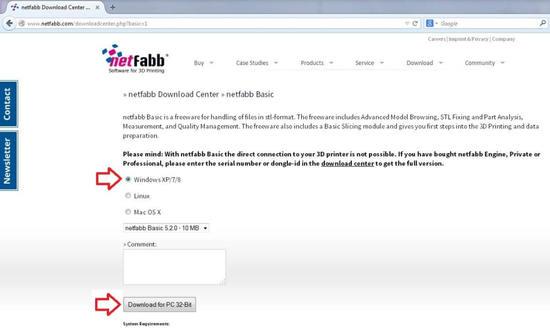 netfabb-tutorial-3d-modeling-3d-printing-1-thumb.jpg