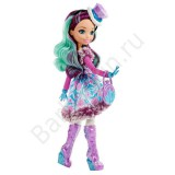 kukla-ever-after-high-medelin-khetter-madeline-hatter-epicheskaya-zima-epic-winter-mattel_1_.jpg