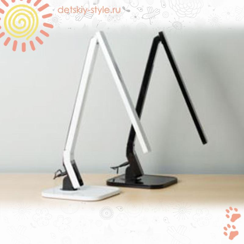 лампа светодиодная mealux ml-500, купить, стоимость, заказать, лампа ml-500 меалюкс, дешево, цена, заказать, онлайн, заказ, доставка, официальный дилер, интернет магазин, лампа для растущего стола, аксессуар для трансформера, detskiy-style.ru, отзывы, доставка по москве