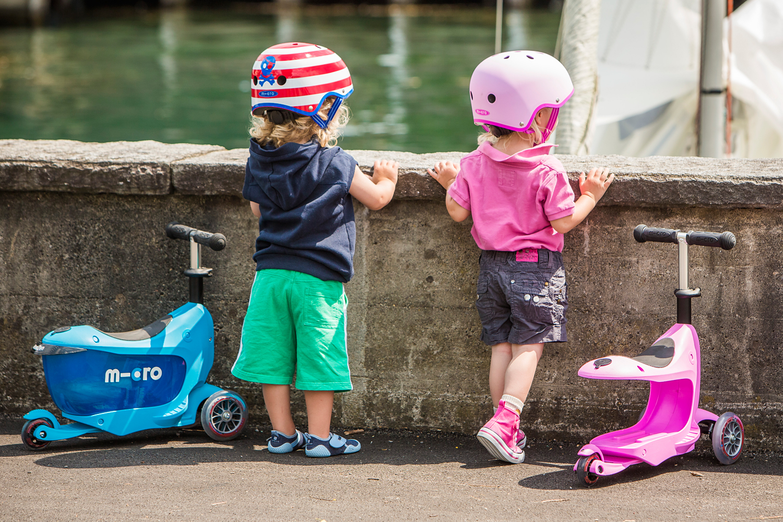 jezdzik-i-hulajnoga-micro-mini2go-deluxe-plus-rozowa-pink.jpg