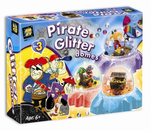 aistbazar_diamant_pirati.jpg