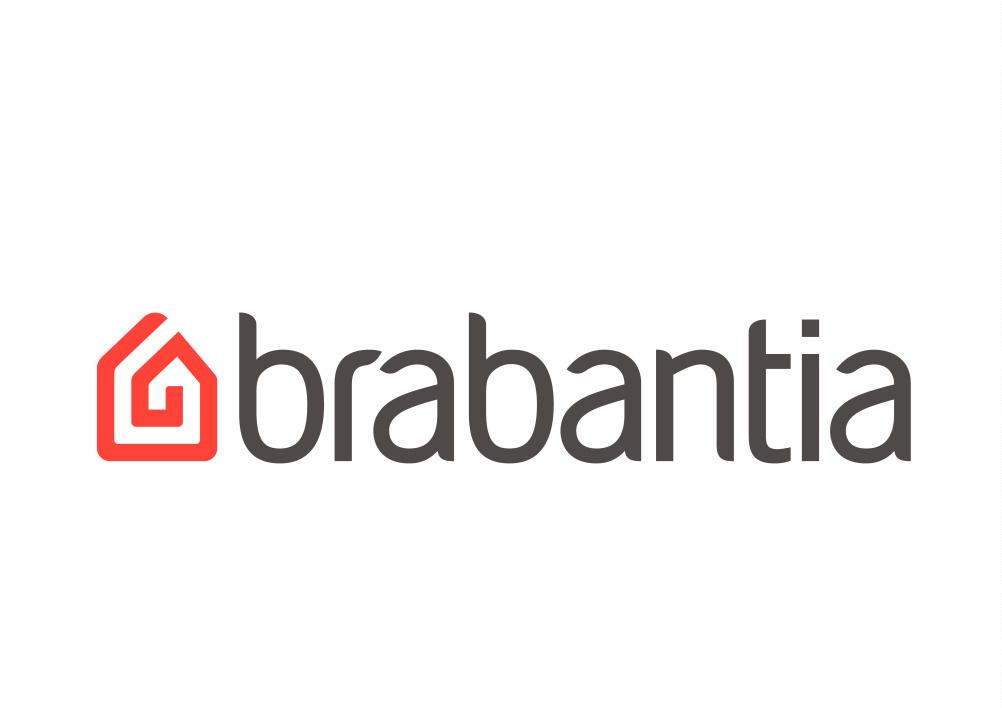 Brabantia-Logo-1002x708.jpeg