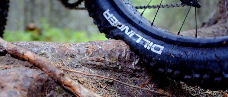 45nrth tire pressure blog - Чем можно заменить камеру в колесе
