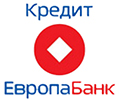 1_kredit-evropa-bank.jpg