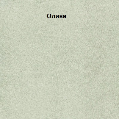 Олива.jpg
