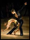 женская одежда для танцев