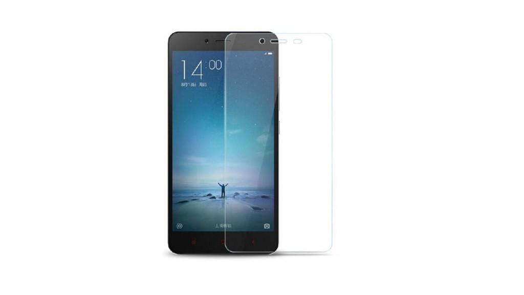 437-zaschitnoe-steklo-dlya-telefona-xiaomi-redmi-note-4_1024.jpg