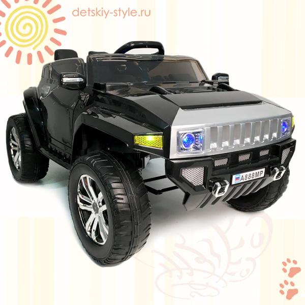электромобиль hummer а888мр, river toys, купить, цена, стоимость, детский электромобиль хаммер а888мр, заказ, заказать, бесплатная доставка, доставка по россии, обзор, официальный дилер, заказ, отзывы, ривер тойс
