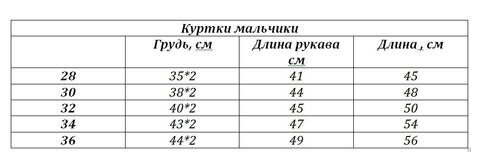 Куртки_осень_мальчики.jpg