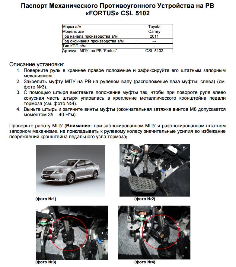 212_62.jpg