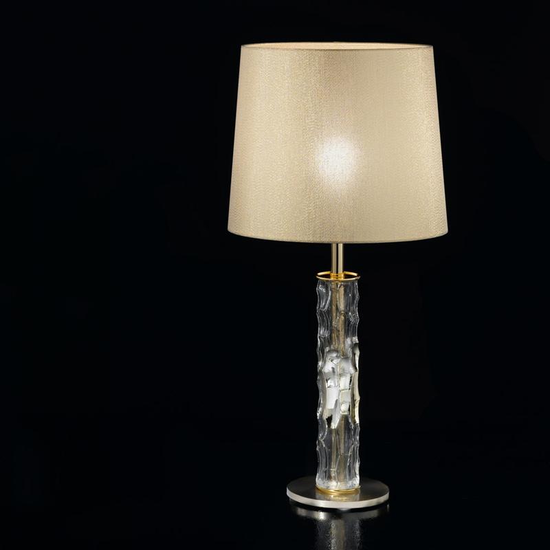 Светильник Bamboo от IDL
