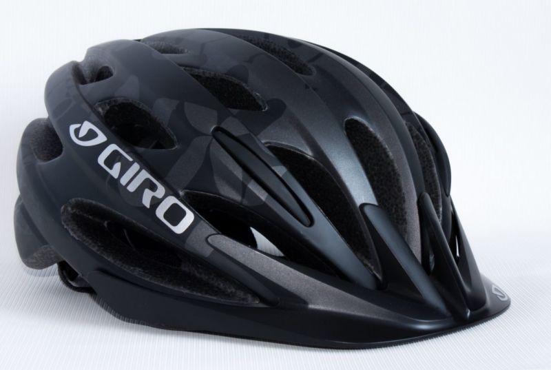 шлем для кросс-кантри