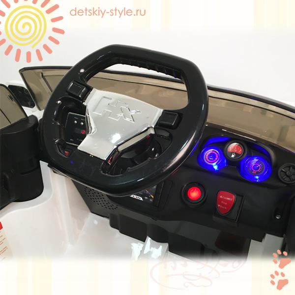 электромобиль hummer а888мр, river toys, купить, цена, стоимость, детский электромобиль хаммер а888мр, заказ, заказать, бесплатная доставка, доставка по россии, в обзор, официальный дилер, заказ, отзывы, ривер тойс