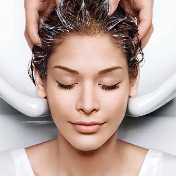 Почему выпадают волос и как с этим бороться?
