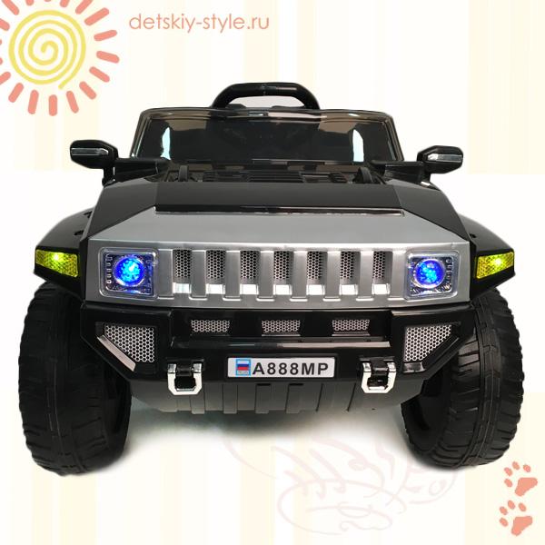 электромобиль hummer a888mp, river auto, купить, цена, стоимость, детский электромобиль хаммер a888mp, заказ, заказать, бесплатная доставка, заказ, отзывы, интернет магазин, доставка по россии, обзор, официальный дилер