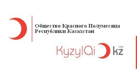 общество_красного_полумесяца_видеорегистраторы